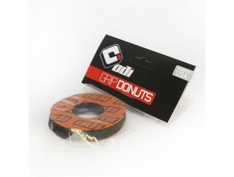 ODI Grips Donuts orange