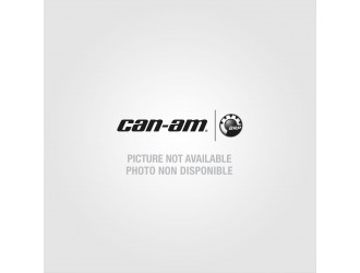 Can-am  Bombardier Trailer Tongue Stand for Can-Am Freedom & RT-622 trailers